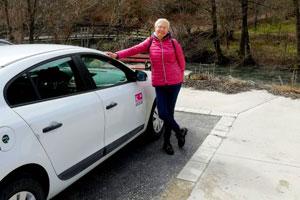 Дешевый прокат автомобилей в Обзоре