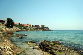 Low cost cars for hire in Sozopol